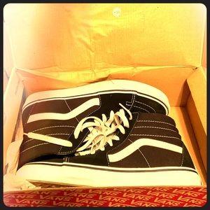 Vans Sk8 - High Sneakers